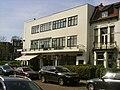Arnhem-gavannispenstraat-03310002.jpg