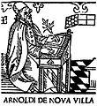 Arnoldi de Nova Villa.jpg