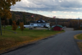 Aroostook Valley Country Club with flags.png