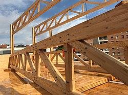 Arquitectura en madera.jpg