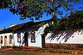 Arquitetura original preservada pelas ruas de Tiradentes.jpg