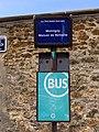 Arrêt Bus Montigny Maison Retraite Rue Garibaldi - Le Pré-Saint-Gervais (FR93) - 2021-04-25 - 2.jpg