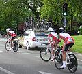 Arras - Paris-Arras Tour, étape 1, 23 mai 2014, arrivée (A041).JPG