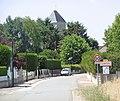 Arrivée à Champseru en venant de Pampol.jpg