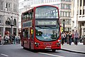 Arriva London bus DW262 (LJ59 GUA), 18 September 2010.jpg