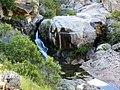 Arroyo de la Pizarra - cascada (43691342365).jpg