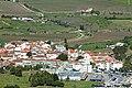 Arruda dos Vinhos - Portugal (51157217970).jpg