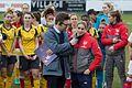 Arsenal LFC v Kelly Smith All-Stars XI (210).jpg