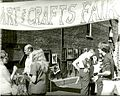Art And Crafts Fair (8407321330).jpg