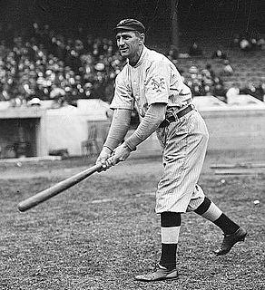 Art Devlin (baseball) American baseball player and coach