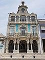Art Nouveau Building (36067153020).jpg