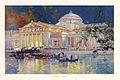 Art Palace at Night (3404625911).jpg