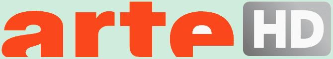 Arte Logo HD 2011