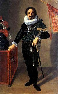 Artemisia Gentileschi Condottiero Bologna.jpg