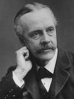 Arthur Balfour, photo portrait facing left (cropped).jpg