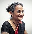 Arundhati Roy 3.jpg