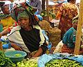 Arusha Market.jpg