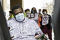 Arvin McCray, first COVID-19 patient goes home aft 50 days (49860332561).jpg