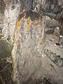 Arzakan Chorut Monastery Եկեղեցի Սբ. Աստվածածին (Չորուտի վանք) (18).jpg