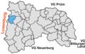 Arzfeld-sevenig.png
