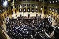 Asamblea Legislativa - Macri 02.jpg