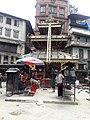 Asan kathmandu 20180908 111846.jpg