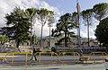 Ascoli Piceno 2015 by-RaBoe 312.jpg