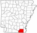 Ashley County Arkansas.png