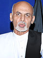 Ashraf Ghani August 2014.jpg