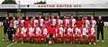 Ashton United FC Squad 2015-16 season.jpg