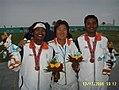 Asian Games Doha 2006.jpg