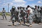 Assault helicopter unit lends expertise to Bliss air assault school 150410-A-AN244-005.jpg
