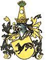 Asseburg-Wappen.jpg