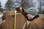 Assembly required 150106-F-MJ664-121.jpg