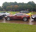 Aston Martin One-77 (6309468872).jpg