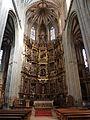 Astorga Catedral 37 by-dpc.jpg