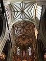 Astorga catedral interior 24.jpg