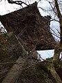 Asukecho, Toyota, Aichi Prefecture 444-2424, Japan - panoramio (8).jpg