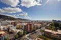 At Santa Cruz de Tenerife 2019 024.jpg