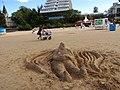 At the Baltic Beach Hotel - panoramio.jpg