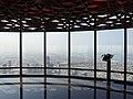 At the Top SKY @ Burj Khalifa @ Dubai (15697935478).jpg