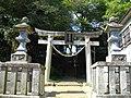 Atago-Jinja (Tsuchiura).JPG