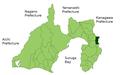 Atami in Shizuoka Prefecture.png