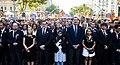 Atentados de Barcelona - Manifestación en apoyo a las víctimas de los atentados de Barcelona y Cambrils (02).jpg