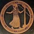 Athena Promachos MGEt Inv39565.jpg