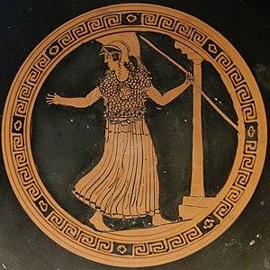Athena - Wikipedia