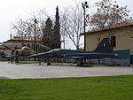 Athina muzeum wojenne F-5.jpg