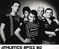Athletico Spizz '80.jpg