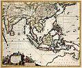 Atlas Van der Hagen-KW1049B13 016-INDIAE ORIENTALIS, nec non INSULARUM ADIACENTIUM.jpeg