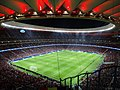 Atletico Madrid 1 Chelsea 2.jpg